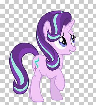 Rainbow Dash Twilight Sparkle Sunset Shimmer Pony Art PNG