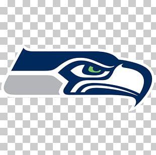 Seattle Seahawks NFL Jacksonville Jaguars Atlanta Falcons Los Angeles Rams PNG
