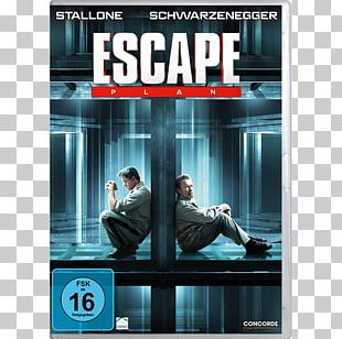 Ultra HD Blu-ray Blu-ray Disc DVD 4K Resolution Digital Copy PNG