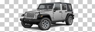 2017 Jeep Wrangler Chrysler Sport Utility Vehicle Dodge PNG