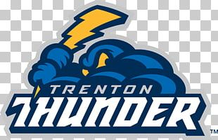 Arm & Hammer Park Trenton Thunder Texas Thunder Richmond Flying Squirrels Reading Fightin Phils PNG