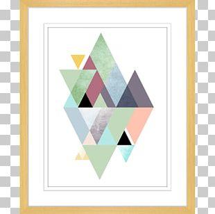 Art Graphic Design Magical Memorabilia Floral Design PNG
