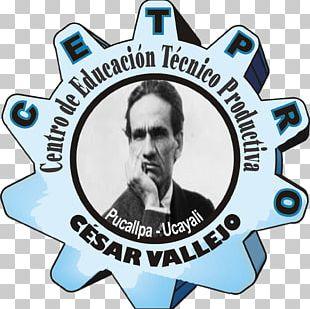 CETPRO César Vallejo Pucallpa Cesar Vallejo Education Summer School Academic Degree PNG