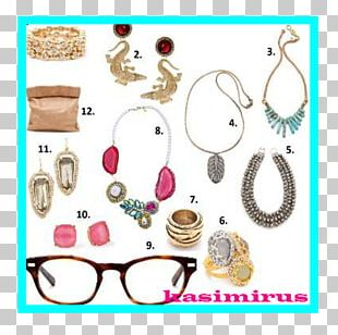 Clothing Accessories Fashion Accessoire Bag PNG