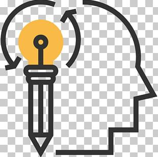 Plan Business Process Management Computer Icons PNG