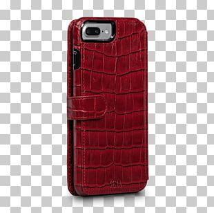Product Design Mobile Phone Accessories Mobile Phones PNG