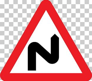 The Highway Code Traffic Sign Road Signs In The United Kingdom Warning Sign PNG