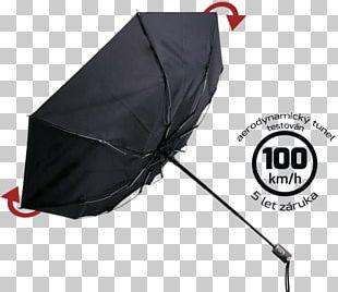 Umbrella Carbon Steel Doppler CZ Spol. S.r.o. PNG