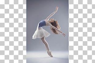 Ballet Dancer Ballet Dancer Photography PNG