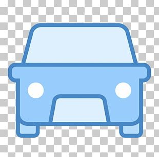 Car Computer Icons Vehicle Truck PNG