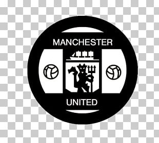 Old Trafford Manchester United F C  Premier League UEFA