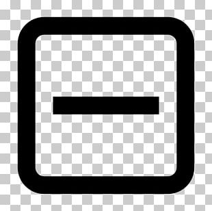 Plus-minus Sign Plus And Minus Signs Computer Icons Meno Mathematics PNG