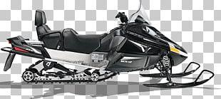 Yamaha Motor Company Arctic Cat Snowmobile Motoprimo Motorsports Motorcycle PNG