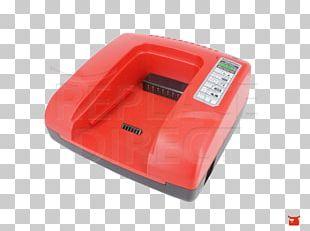 AC Adapter Hand Tool Electric Battery Cordless Robert Bosch GmbH PNG