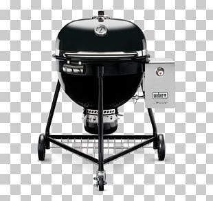 Barbecue Weber-Stephen Products Charcoal Smoking Grilling PNG