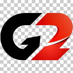 Counter-Strike: Global Offensive League Of Legends Championship Series 2016 Mid-Season Invitational G2 Esports PNG