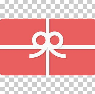 Gift Card Online Shopping Discounts And Allowances PNG