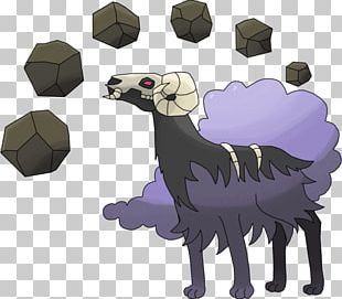 Pony Sheep Horse Goat Cattle PNG
