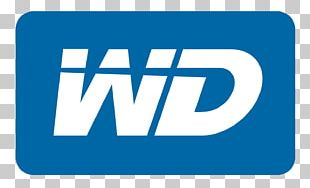 Western Digital Hard Disk Drive Laptop Data Storage Network-attached Storage PNG