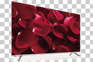 4K Resolution Ultra-high-definition Television Toshiba U6763DG Samsung KU6400 6 Series PNG