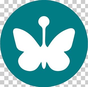 Butterfly Research Information Mobile Phones Brain–computer Interface PNG