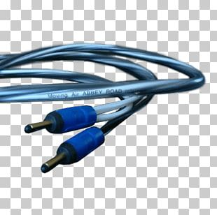 Tremendous Electrical Cable Coaxial Cable Network Cables Speaker Wire Alesis Wiring Digital Resources Jonipongeslowmaporg