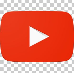 YouTube Live Computer Icons Music PNG