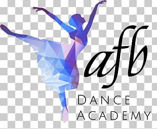 Ballet Dancer Art Tutu PNG