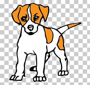 Bulldog Dalmatian Dog Scottish Terrier Beagle Puppy PNG