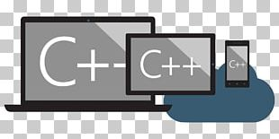 C++ Computer Programming Programming Language Android PNG