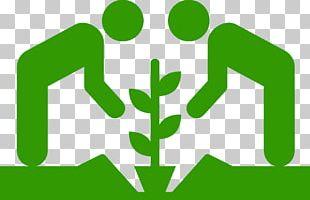 Community Gardening Guerrilla Gardening Organization PNG