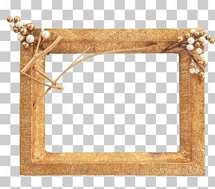 Frames Desktop PNG