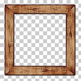 Frames Paper Wood Framing PNG
