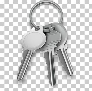 Keychain Access Password Manager MacOS PNG