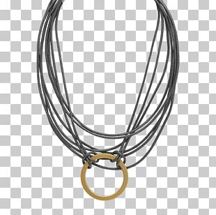 Necklace Gold Plating Jewellery PNG