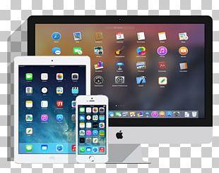 IPad Mini IOS Jailbreaking Apple IOS 7 PNG