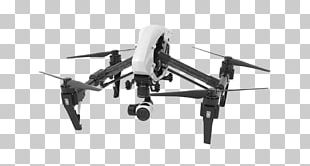 DJI Zenmuse Slow Termal Kamera Gimbal Unmanned Aerial Vehicle DJI 赤外線カメラ Zenmuse XT ZXTA19SP Camera PNG