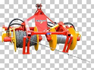 Fence Barbed Wire Product Machine PNG