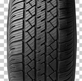 Tread Car Hankook Tire Vogue Tyre PNG