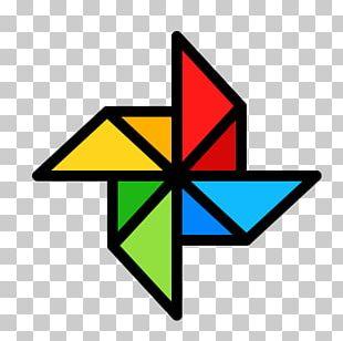 Computer Icons Photography Google Photos PNG