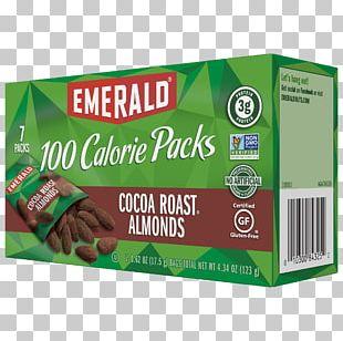 Dry Roasting Almond Ingredient Chocolate PNG