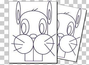 Easter Bunny Christmas Holiday Rabbit PNG