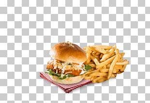 Hamburger Buffalo Wing Fast Food Breakfast Sandwich Cheeseburger PNG