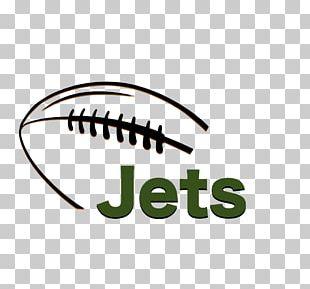 New York Jets New York City Logo American Football Brand PNG