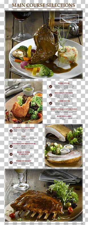 Romeritos Recipe Meal PNG