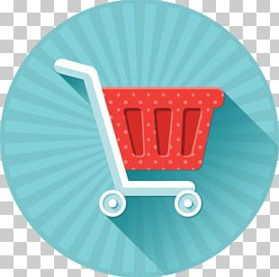 Computer Icons Shopping Product Retail Price PNG