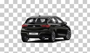 Mazda CX-5 Sport Utility Vehicle Personal Luxury Car PNG