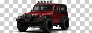2018 Jeep Wrangler JK Unlimited 2017 Jeep Wrangler Car Tata Motors PNG