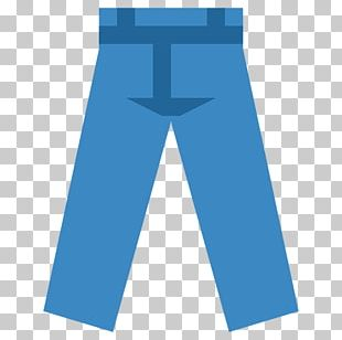 Clothing Pants T-shirt Emoji Computer Icons PNG