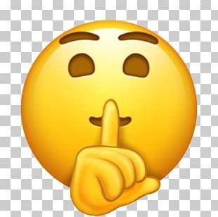 Emojipedia IPhone Emoticon PNG
